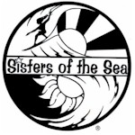 Sisters of the Sea Surf Classic